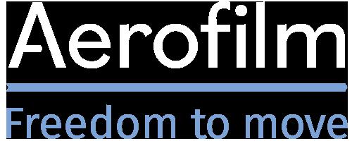 Aerofilm-freedomtomove-white-blue