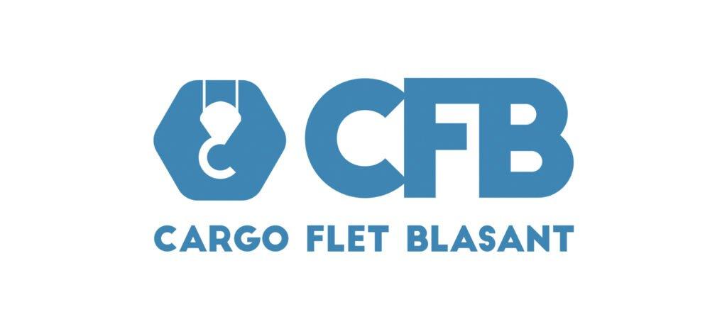 Cargo Flet Blasant